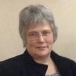 Valerie Davidson